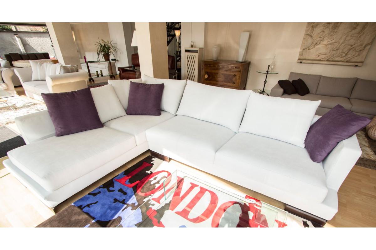 Divani Su Misura Milano prodotti | salotti romagnoli | divani, letti e poltrone